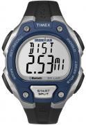 TIMEX Ironman TW5K86600H4 Black