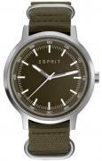 Esprit ES108271004 Khaki