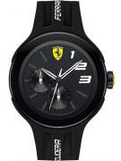 Ferrari 0830225 Black