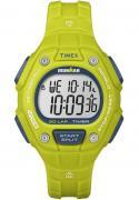 TIMEX Ironman TW5K89600 Yellow