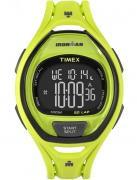 TIMEX Ironman TW5M01700SU Green