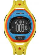 TIMEX Ironman TW5M01500SU Yellow
