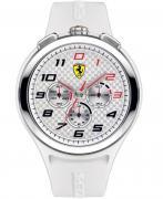 Ferrari 0830102 White