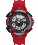 Ferrari 0830019 Red