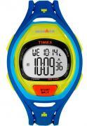 TIMEX Ironman TW5M01600SU Blue