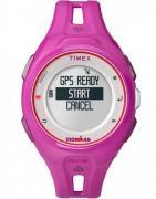 TIMEX Ironman TW5K87400H4