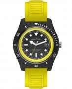 Nautica NAPIBZ003 Yellow