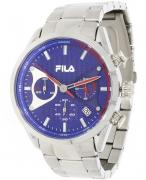 FILA F38-827-007 Silver