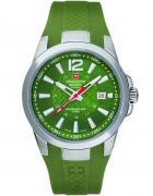 Swiss Alpine Military SAM7058.1838 Green
