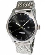 FILA F38-829-001 Silver