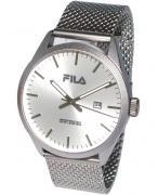 FILA F38-829-003 Silver