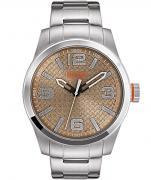 Boss Orange 1550051 Silver