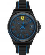 Ferrari 0830423 Black