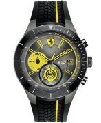 Ferrari 0830342 Black