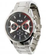 FILA F38-827-005 Silver