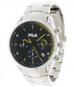 FILA F38-827-001 Silver