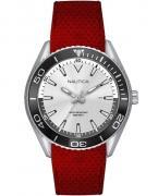 Nautica NAPN03004 Red