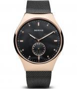 Bering 70142-262 Black