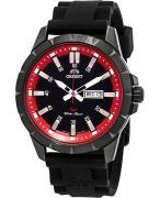 Orient FUG1X007B9 Black