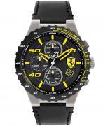 Ferrari 0830360 Black