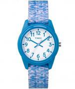 TIMEX Kids TW7C12100 Blue