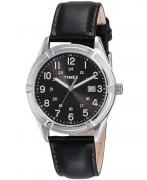 TIMEX TW2P76700 Black