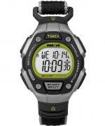 TIMEX TW5K89800 Black