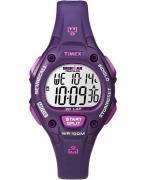 TIMEX T5K756 Purple