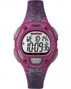 TIMEX TW5M07600 Purple