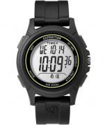 TIMEX TW4B12100 Black