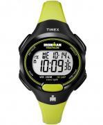 TIMEX T5K527 Green