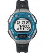 TIMEX TW5K89300 Grey