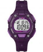 TIMEX TW5K89700 Purple