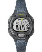 TIMEX TW5M07700 Grey