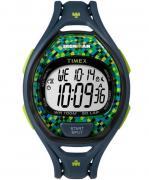 TIMEX TW5M07800 Blue