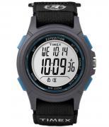 TIMEX TW4B10100 Black