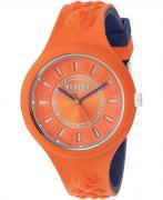 Versus Versace VSPOQ2518 Orange