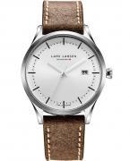 Lars Larsen 119SSLBL Brown