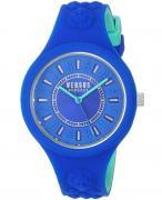 Versus Versace VSPOQ2618 Blue