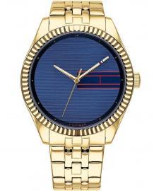 Tommy Hilfiger TH1782081 Gold