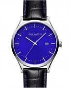 Lars Larsen 119SDBLB Black