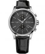 Hugo Boss HB1513279 Black
