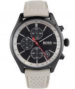 Hugo Boss HB1513562 Grey
