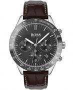 Hugo Boss HB1513598 Brown