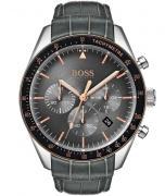 Hugo Boss HB1513628 Grey