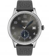 Hugo Boss HB1513683 Grey