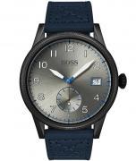Hugo Boss HB1513684 Blue