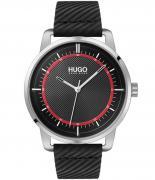 HUGO H1530098 Black
