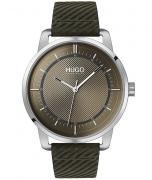 HUGO H1530101 Khaki