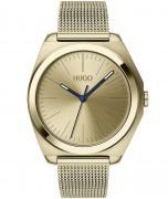 HUGO H1540025 Gold